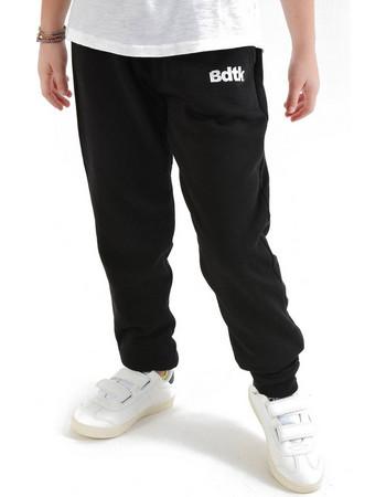 BODYTALK Basic Kid s Pants 1182-701000 5015f694878