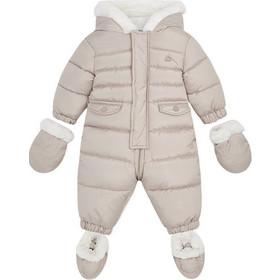 80bedefc683 ρουχα μωρα - Βρεφικές Φόρμες Εξόδου | BestPrice.gr