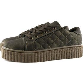 walk me shoes - Γυναικεία Sneakers  ee6bb83663c
