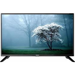 τηλεοραση 32 ιντσων προσφορα - Τηλεοράσεις (Σελίδα 3)  29c1bec2be6