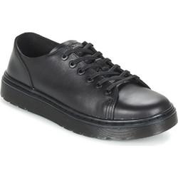 d221302880 Dr. Martens 16736001-Black