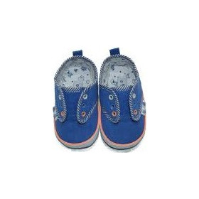 69111ebb82c kids shoes - Βρεφικά Παπούτσια Αγκαλιάς Mayoral (Σελίδα 10 ...