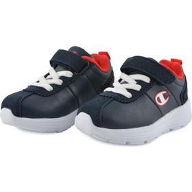 b425e197890 παιδικα παπουτσια - Αθλητικά Παπούτσια Αγοριών Champion | BestPrice.gr