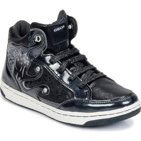 7362cebb259 sneakers μποτακια μαυρα - Μποτάκια Κοριτσιών | BestPrice.gr