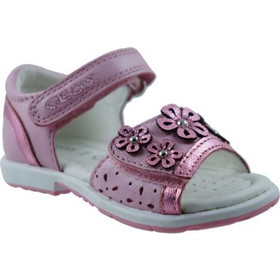 παπουτσια geox paidika - Πέδιλα Κοριτσιών  7b06d8c9122