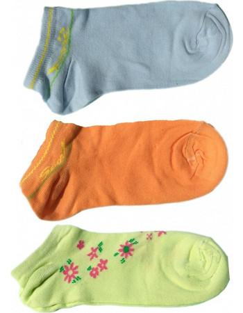 σοσονια - Γυναικείες Κάλτσες  b1de36c277c