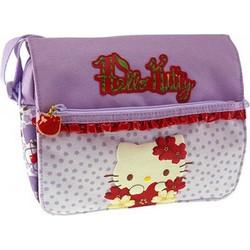 1430bb8d579 Graffiti Hello Kitty Cherry Land 169233