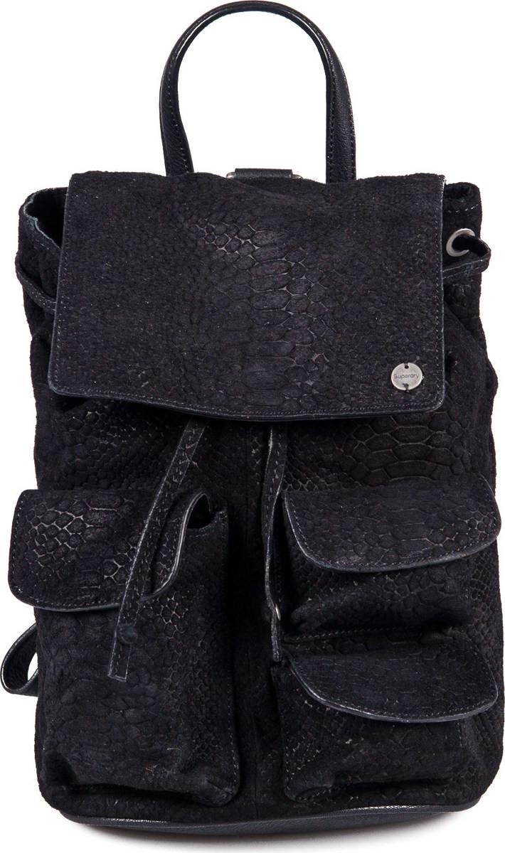 superdry bag - Τσάντες b186d15bb3f