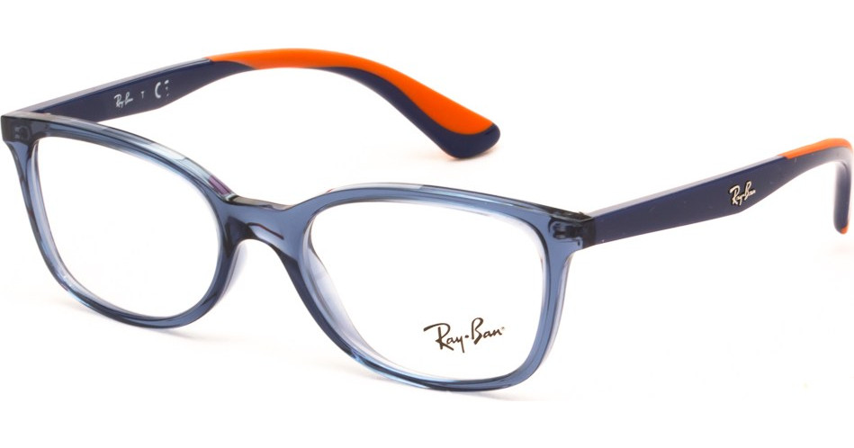 e71571775f γυαλια blue - Γυαλιά Οράσεως (Σελίδα 5)
