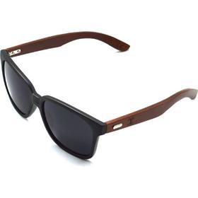 ξυλινα γυαλια - Ανδρικά Γυαλιά Ηλίου  d0548c8050f