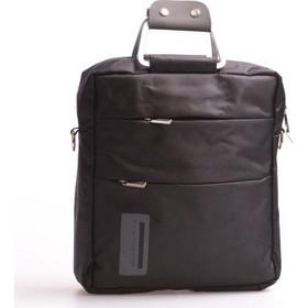 0943fb830c Τσάντα για tablet   laptop έως 11