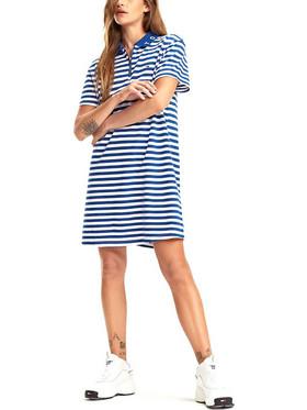 204533bf8da Φορέματα Tommy Hilfiger | BestPrice.gr