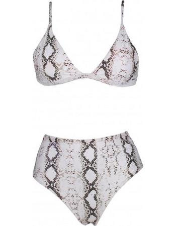 ca13e96262e ασπρ για - Bikini Set (Σελίδα 2) | BestPrice.gr