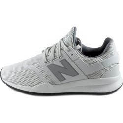 new balance shoes γκρι  20448b0b111