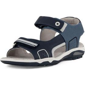 παιδικα παπουτσια για αγορια - Πέδιλα Αγοριών (Σελίδα 9)  73ccabb1066