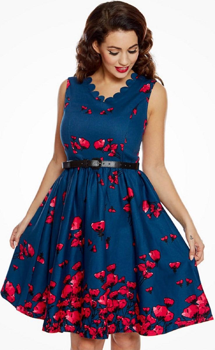 64e7c8cb69ab Φορέματα Wearstardust