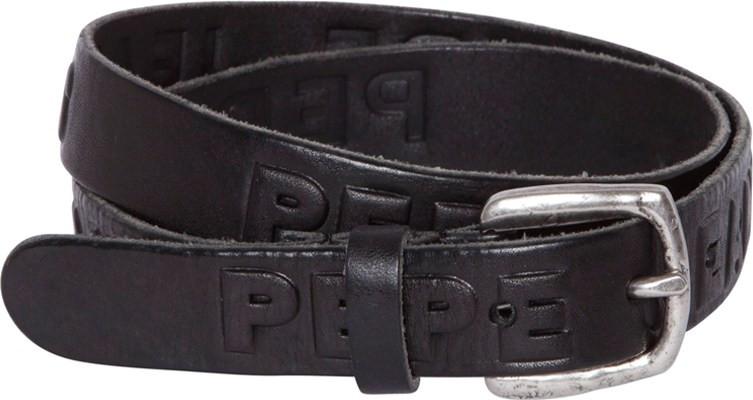 03e654b52f Γυναικείες Ζώνες Pepe Jeans