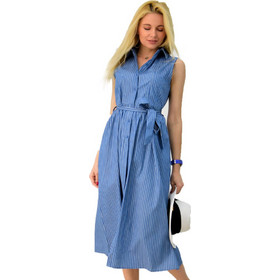 dd52167ee46e τζιν φορεμα - Φορέματα