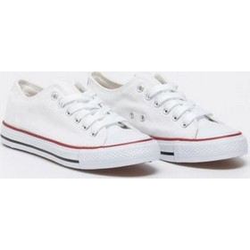 f6642293c6a Sneakers Γυναικεία IssueFashion | BestPrice.gr