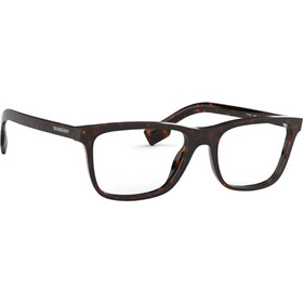 c7bcda7dec burberry - Γυαλιά Οράσεως