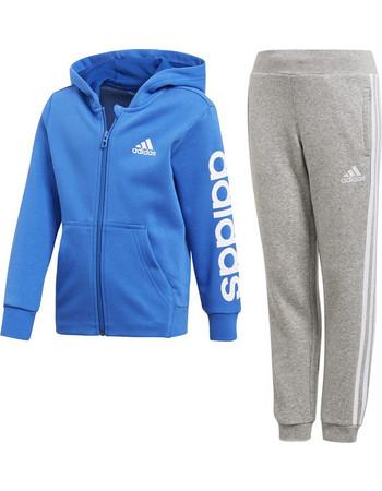 ffe2c83cd1a φορμες για παιδια - Φόρμες Αγοριών Adidas (Σελίδα 2) | BestPrice.gr