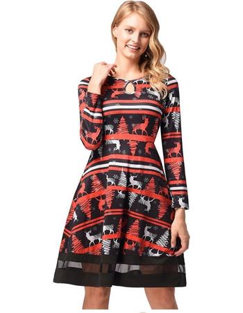 5adf92357cc ρουχα γυναικεια l - Φορέματα (Σελίδα 90) | BestPrice.gr