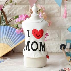 ΜΠΛΟΥΖΑΚΙ I LOVE MOMMY c305dadff37