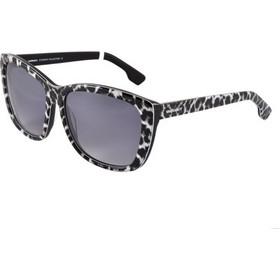 Γυναικεία Γυαλιά Ηλίου Vagrancy  3ccec30aadb