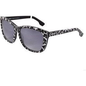 d878999d06 sunglasses - Γυναικεία Γυαλιά Ηλίου Vagrancy