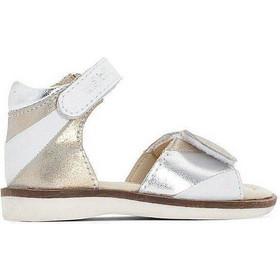 21ddcab6d86 χρυσα παπουτσια - Πέδιλα Κοριτσιών (Σελίδα 6) | BestPrice.gr