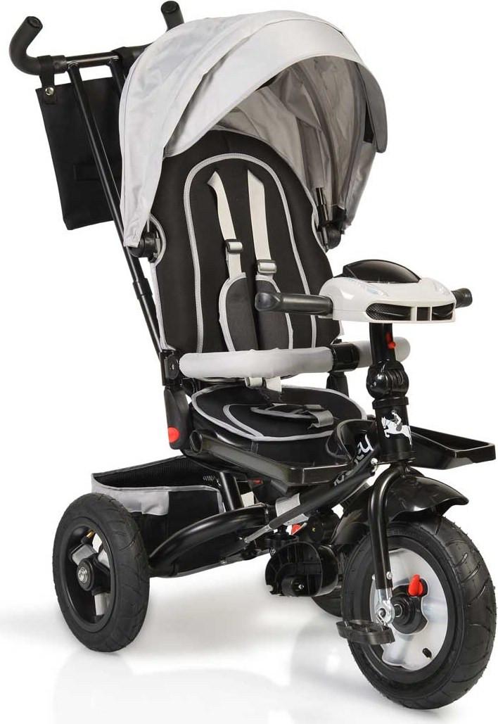 418e661354c παιδικο καθισμα ποδηλατου - Παιδικά Τρίκυκλα Ποδήλατα Byox | BestPrice.gr