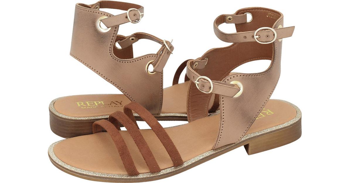 replay shoes - Πέδιλα Κοριτσιών (Σελίδα 2)  35bd93978ec