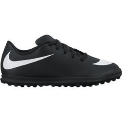 hot sale online 7b226 44a41 Ποδοσφαιρικά Παπούτσια Nike | BestPrice.gr