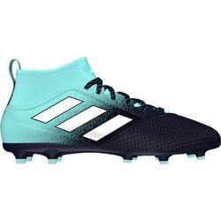 adidas ace - Ποδοσφαιρικά Παπούτσια  ca0c0263b8b
