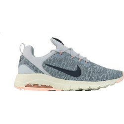 new style b0bd2 d2154 Nike Air Max Motion Racer 916786-400