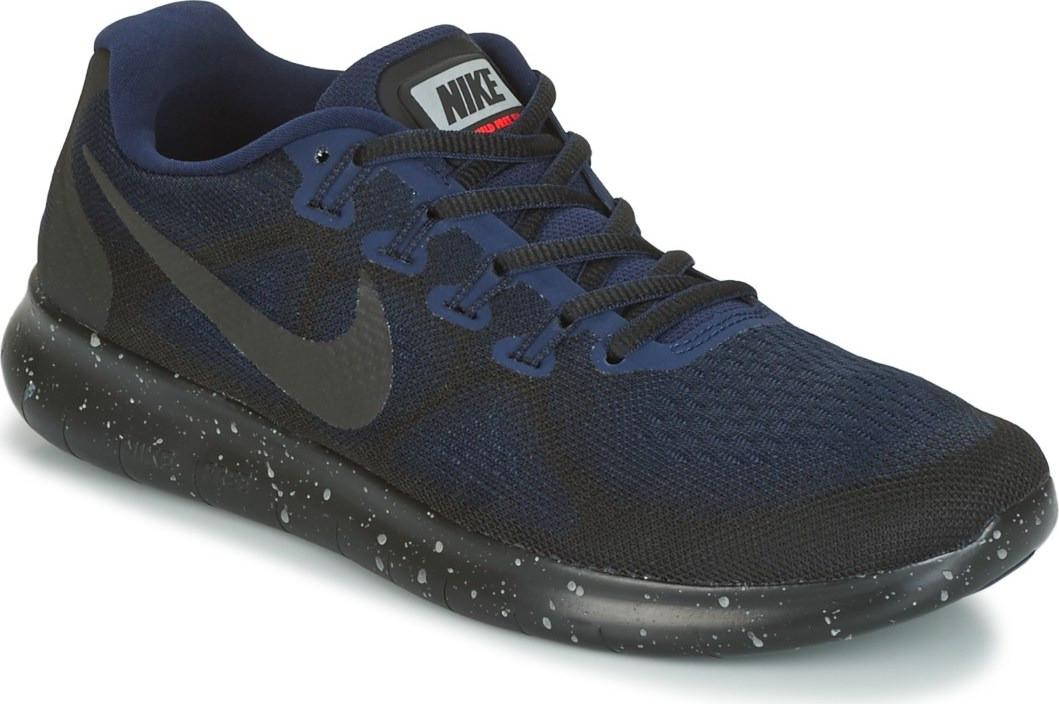 sale retailer 714c6 92f9d Nike Free RN 2017 Shield AA3761-001  BestPrice.gr