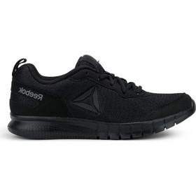 αθλητικα παπουτσια για τρεξιμο - Γυναικεία Αθλητικά Παπούτσια Reebok ... 718367a95d3