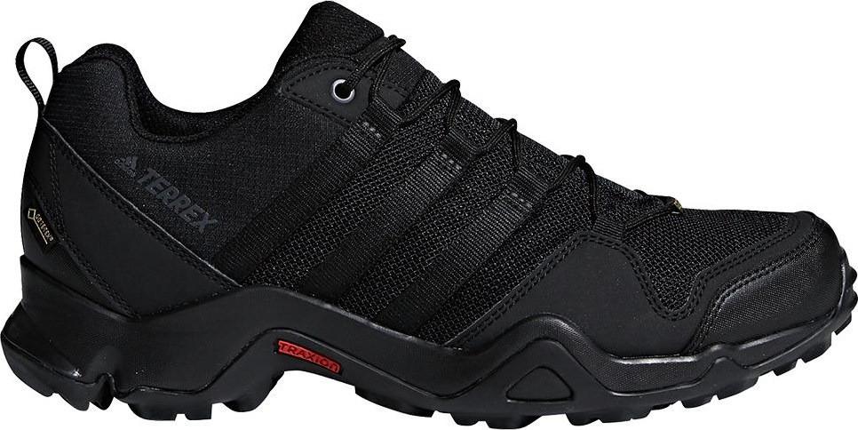 hot sale online f2e14 ba78e Adidas Terrex AX2R GTX CM7715  BestPrice.gr