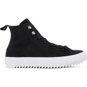 boot hi Converse All Star | BestPrice.gr