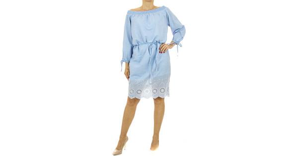 mini xl - Φορέματα (Σελίδα 10)  7eb0c5e5c24