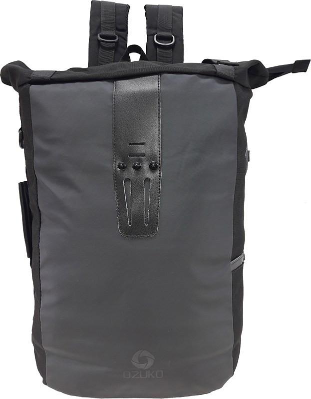 196051b5e0 backpack - Τσάντες