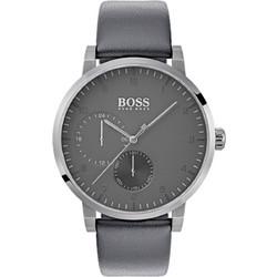 Hugo Boss Oxygen 1513595 56793354368