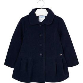 635b33f3450 παιδικα παλτο - Μπουφάν Κοριτσιών | BestPrice.gr