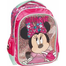 d18406b70e7 σχολικη τσαντα πλατης - Σχολικές Τσάντες Minnie (Σελίδα 2 ...