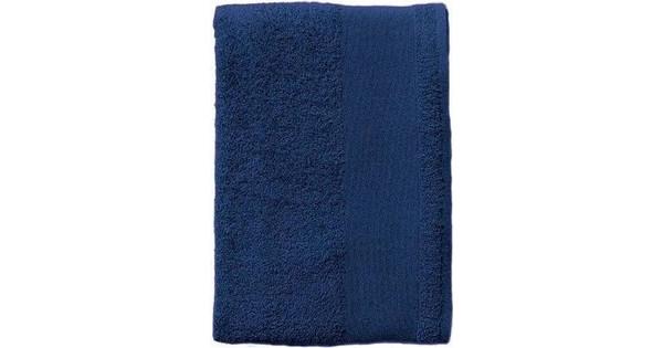 3 19 - Πετσέτες Μπάνιου  a66e02e0331