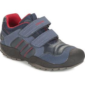 παιδικα παπουτσια geox για αγορι - Sneakers Αγοριών (Σελίδα 4 ... 5778edd0e58