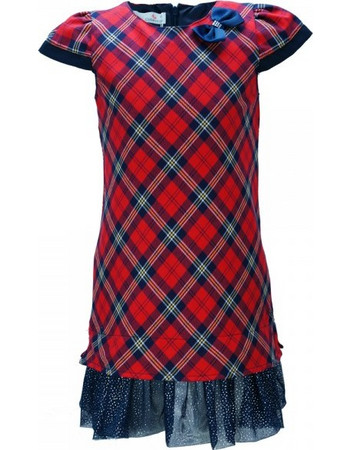 bf89ed6bc6ef κοκκινες - Φορέματα Κοριτσιών (Σελίδα 6)