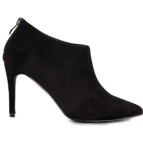 e16927c1f57 μαυρα μποτακι αστραγαλου - Γυναικεία Μποτάκια Flat | BestPrice.gr