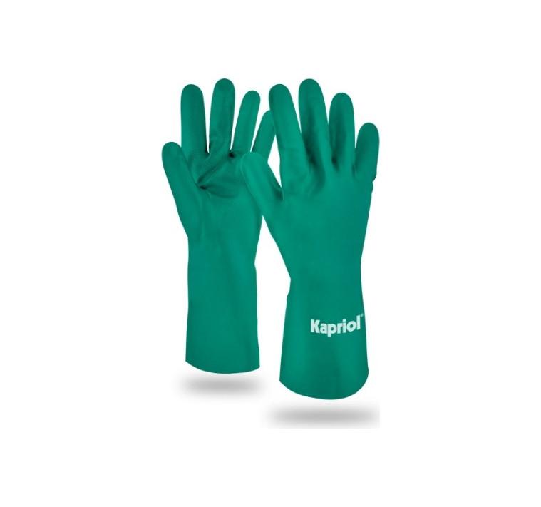 neoprene - Γάντια Εργασίας  0c8ffb2ae35