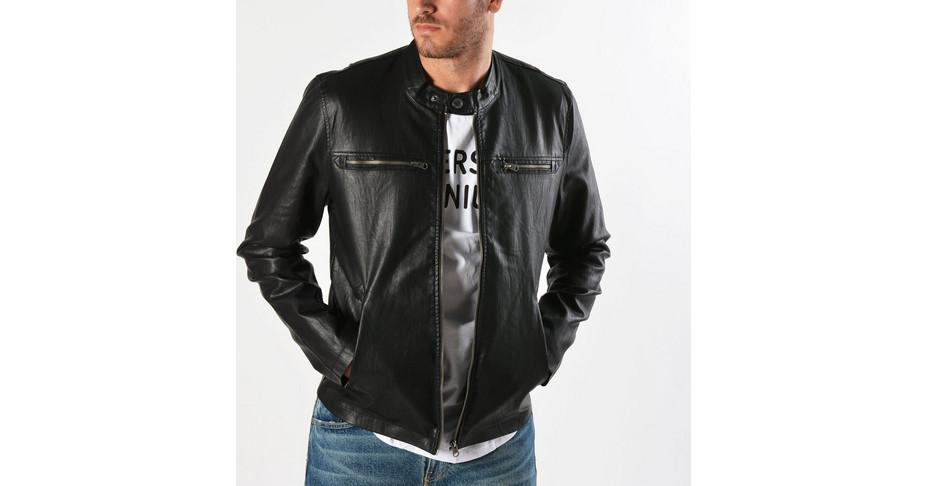 basehit jackets - Διάφορα Ανδρικά Αθλητικά Ρούχα  998639282d2